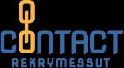 Contactmessut logo