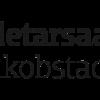 Pietarsaaren seutu