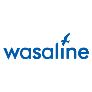 Wasaline
